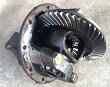 Range Rover P38 4.0 4.6 V8 2.5 Rear Diff 2 Pin or Front