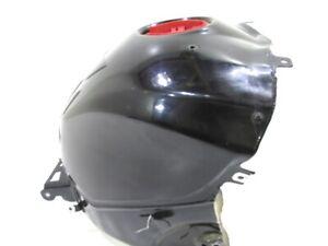 BMW S1000RR Gas Tank Fuel Petrol Black Sapphire Metallic OEM 10-18 16118529244