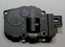 Original BMW 3er E90 E91 Servomotor de regulador aire Clima 9298886 EFB331