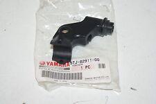 YAMAHA  CLUTCH LEVER HOLDER -PERCH 5TJ-82911-00 WR250 WR450 2003-2012