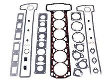 Fits Jaguar XJ6 Vanden Plasl6 Engine Cylinder Head Gasket Set Payen JLM009534