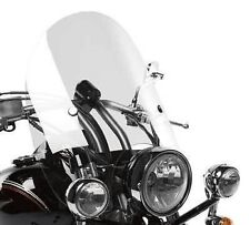 KAWASAKI VULCAN 900 VN900 CUSTOM TOURING WINDSHIELD 2007-2015