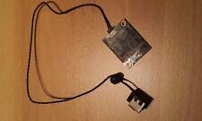 Cavo porta scheda modem card board port per Acer Aspire 6530 - 6530G