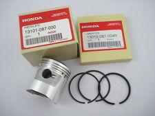 NOS HONDA 70 C70 CD70 CL70 CF70 CT70 ST70 Piston + RingSTD