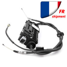 Frein main Parking Brake Actuator pour BMW X5 X6 E70 E71 34436850289