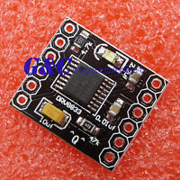 NEW DRV8833 2 Channel DC Motor Driver Module 1.5A for Arduino A2TM