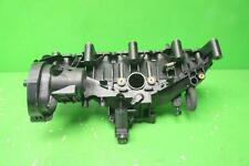 RENAULT MASTER MOVANO  Inlet Manifold Mk3 2.3 140039990R M9RB702