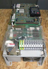 Allen Bradley 1336S-B050-AN-EN5-HA2-L6 Drive 1336SB050ANEN5HA2L6