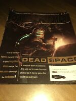 Game Informer Magazine Issue 174 October 2007 Covers Dead Space. For Gamers.
