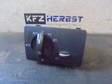 koplamp schakelaar met mistlamp Ford Focus II 7M5T13A024GA 2.0TDCi 100kw G6DA. G