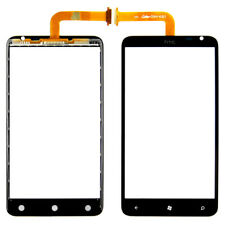 HTC OEM Touch Screen Digitizer Front Glass Lens for TITAN X310e Banyip Eternity