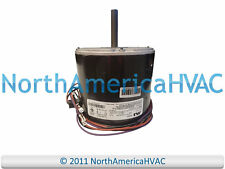 OEM US Motors Emerson Condenser Fan Motor 1/3 HP 208-230v K55HXHJR-8699