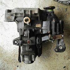 VW Golf 3 1.6 Getriebe DGH 5Gang Schaltung Volkswagen