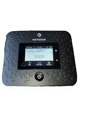 USE AT&T 5G Evolution Netgear Nighthawk MR5000 + Enterprise Data