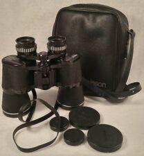 Jason Empire 221F 10x50 Fully Coated Extra Wide Angle Binoculars 367ft @ 1000yds