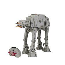 Giochi Preziosi Disney Star Wars Veicolo da guerra con Radio Comando (s0k)