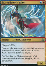 Sturmjäger-Magier (Stormchaser Mage) Oath of the Gatewatch Magic