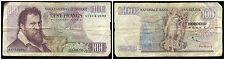 BELGIQUE  100 francs 1972   ( 435592693 )