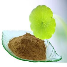 1OZ 100% ORGANIC Gotu Kola Herb Powder (Centella asiatica) High Quanlity