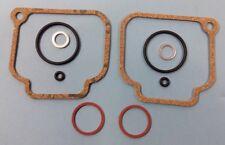 Carburetor Gasket Set BMW R50/5, 60/5, 60/6, 60/7 Bing Carburetor NEW