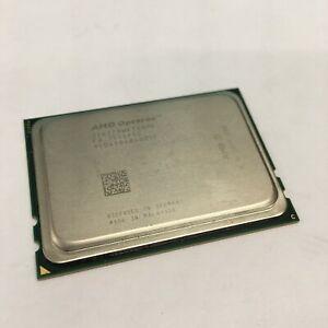 AMD Opteron 6378 2.4GHz 16 Core CPU Processor OS6378WKTGGHK