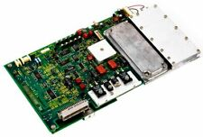 Anritsu A2 MS8604A Spectrum Analyzer RF Control Assembly Module Board