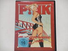 Pink - Funhouse Tour: Live in Australia DVD