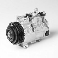 DENSO Compressor, air conditioning DCP17100