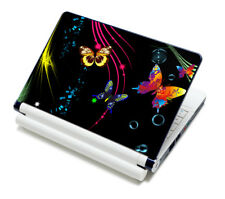 "15 15.6"" Laptop Computer Skin Sticker Cover Decal Art M2902"