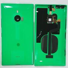 Batería de Repuesto Carcasa Trasera para Nokia Lumia 1520 - Verde