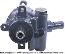 A1 Cardone 20-981 Reman Power Steering Pump