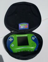 Leap Frog Leapfrog Leapster2 and 3 Games Tested Working Tangled Disney Star Wars