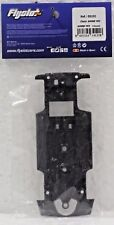 FLY 05101 BMW M1 CHASSIS NEW 1/32 SLOT CAR PART