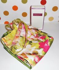 Bath & Body Works Enchanted Orchid Eau De Toilette & Enchanted Orchid Tote NEW