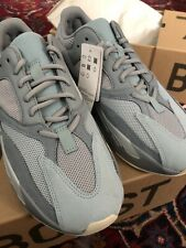 shoes men adidas 10.5 Yeezy Boost 700 'Inertia' Brand New With Box