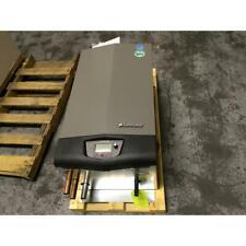 LOCHINVAR WHN085 85,000BTU KNIGHT HIGH EFFICIENCY WALL MOUNT LOW NOX GAS BOILER