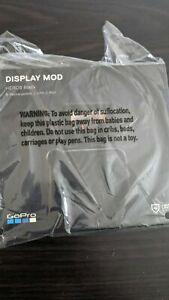 Brand New GoPro Display Mod for Hero8 Black AJLCD-001