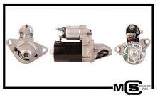 New OE spec MG TF 115 02-05 & MGF 1.6 1.8 95- Starter Motor