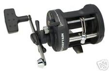 MULTIPLIER  FISHING REEL FLADEN 30  .. NEW SEA TACKLE