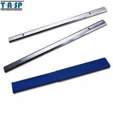 HSS Blade Planer 319x18.2x3.2mm For Ryobi ETP1531AK Wood Thickness Tools