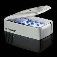 Dometic 12V 230V CK 40D Hybrid 38L Kompressor-Kühlbox Tiefkühlung Kühlboxständer