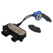 MSD 84665 - Ignition Module/Pickup Kit For 8366/8367