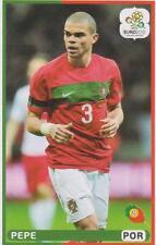 AH / Panini football Euro 2012 Special Dutch Edition #153 Pepe
