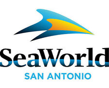 SEAWORLD SAN ANTONIO TICKETS $46 SAVE PROMO A DISCOUNT TOOL