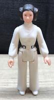 Vintage Loose 1977 Star Wars A New Hope Princess Leia Organa Figure