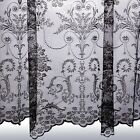 Net Curtains Amazing Value Choice Of Design~Quality Nets Width Sold By The Metre