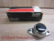 Borg Warner S225 Horn Button