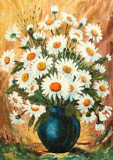 Impressionism Floral Art Paintings