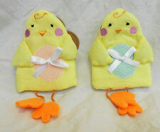 Chicken Egg Cosy - Chick Egg Cosy - BNWT
