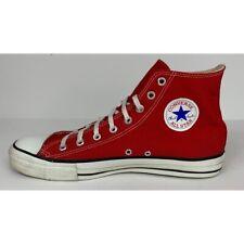 Converse Vintage Shoes US Size 12 for